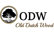 Old Dutch Wood